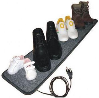 secador de calzado